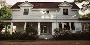 where is chappaqua bill and hillary clinton s home 5 things to know