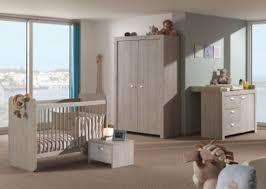 chambre bebe promo décoration chambre bebe promo 87 marseille 03110524 prix