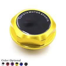 yellow lexus is250 online get cheap lexus cap aliexpress com alibaba group