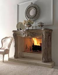 kitchen mantel ideas 45 fireplace decoration ideas so can you the creative mantel