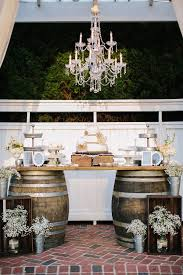 Rustic Wedding Chandelier Rustic Wedding U2013 Rw Events