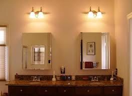 Kraftmaid Bath Vanity Modern Bathroom Vanity W Medicine Cabinet In Modern Bathroom