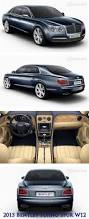 bentley flying spur exterior the 25 best flying spur ideas on pinterest bentley models