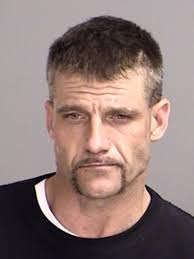 Overland Park Arrest Records Frank Overland Inmate 291836 Brazos County Near Bryan Tx