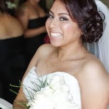 makeup artist in vegas glam sass makeup artist 95 photos 12 reviews makeup artists