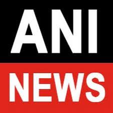 News Ani News Youtube