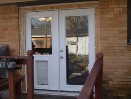 Stanley Patio Doors Patio Doors With Door Stanley Town