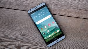 htc design htc desire 530 review a dotty disappointment expert reviews