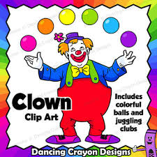 clowns juggling balls clown clip clown juggling colorful balls by crayon