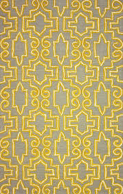 Modern Yellow Rug 154 Best Mellow Yellow Images On Pinterest Rugs Usa