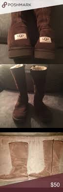 zipper ugg boots sale ugg boots with zipper ugg shoes the o jays and zippers