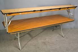 6 foot bar table bar table top 6 foot wood rentals new orleans la where to rent for
