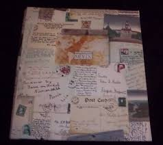 photo album that holds 500 pictures new myx photo album family holds 500 4x6 photos acid free