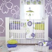 Crib Bedding Pattern Gorgeous Purple Crib Bedding Pattern All Modern Home Designs