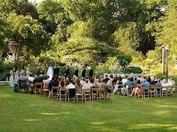 wedding venues in atlanta ga unique atlanta botanical garden atlanta ga atlanta botanical