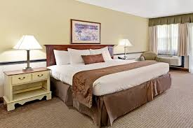 nu look home design employee reviews baymont by wyndham provo river provo hotels ut 84604 1509