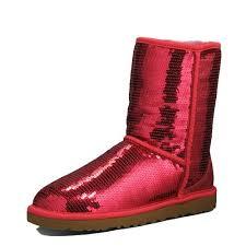 ugg slippers sale black friday 708 best ugg boots black friday on sale 2013 images on