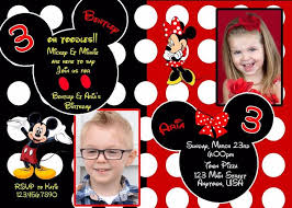 125 best mickey mouse party ideas images on pinterest mickey