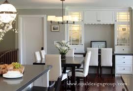 best grey paint colors inspire home design