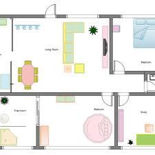 dream house floor plans design home floor plans easily dreamhouse floor plan blank afdop