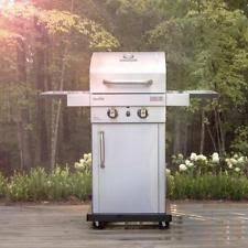 char broil signature 2b cabinet grill char broil 463675016 professional gas grill cb prfrmnc ir 325 2b