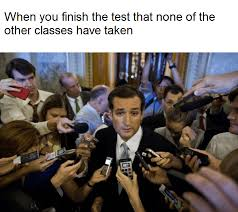 College Test Meme - memebase college page 2 all your memes in our base funny