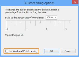 bureau ne s affiche pas pourquoi la version bureau de skype ne s affiche t pas