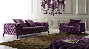 living room modern cheap living room set living room affordable