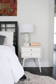 17 Best Ideas About Bedside Table Decor On Pinterest by 17 Best Images About Mcm Home Love On Pinterest House Tours