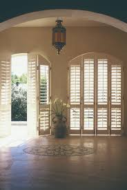 3 Day Blinds Repair 103 Best Stunning Shutters Images On Pinterest Window Shutters