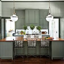 southern living home 2013 gorgeous southern home inspiration