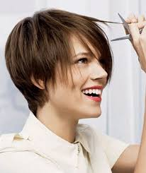 hair cut styles for women in 20 s 5 best haircuts for women who are in their 20s