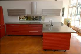 french kitchen islands designs choose layouts one material two