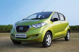 datsun datsun has a go at maruti u0027s alto in a tv commercial for the third