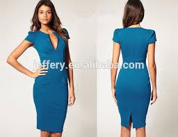 modele de robe de bureau modele de robe de bureau 28 images mode f 233 minine robe de 232