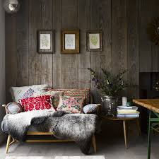create a cosy home this autumn with these 3 easy additions