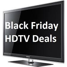 best black friday hdtv deals black friday hdtv deals at best buy 2010
