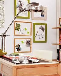 Office Organization Ideas 13 Diy Home Office Organization Ideas How To Declutter And Decorate