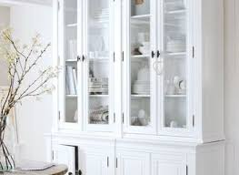 kitchen china cabinet white kitchen cabinet makeover grousedays org
