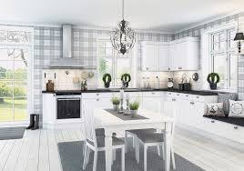 are dark cabinets out of style 2017 classic modern kitchen designs are dark cabinets out style 2016