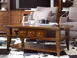 Rectangular Coffee Table Living Room - coffee tables u0026 ottoman coffee tables for sale luxedecor