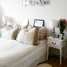schöne schlafzimmer ideen uncategorized ehrfürchtiges schlafzimmer ideen ebenfalls ideen