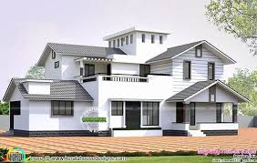 home design for nepal one story house plans in nepal fresh june 2013 kerala home design