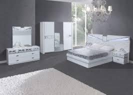 chambre à coucher pas cher bruxelles chambre a coucher pas cher bruxelles 6 royalcomfort le grand