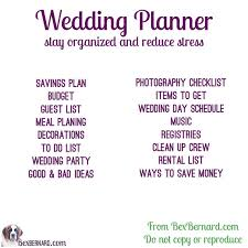 wedding planning list wedding planner digital excel file to customize and update