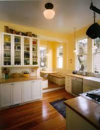 kitchen fiestaware for kitchen equipment in your home venidair