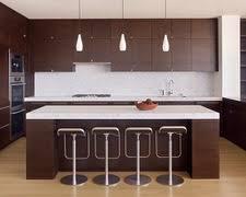 Kitchen Cabinets Kent Kent Mill U0026 Supply Inc Custom Kitchen Cabinets