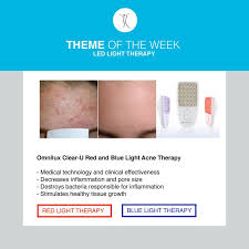 best blue light for acne 11 best led light therapy images on pinterest acne control acne