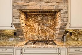 new brevard kitchen cabinet installation granite countertops