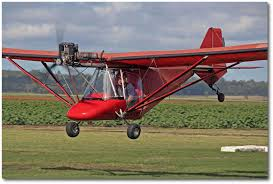 light aircraft for sale thruster t 500 ultralight aircraft for sale aviation